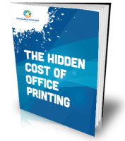 ebook_cover_hidden_cost_office_printing