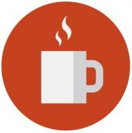 ontario-copier-coffee