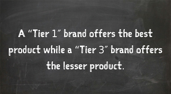 what is tier 2 - photo #25
