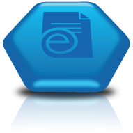 pdf-editing