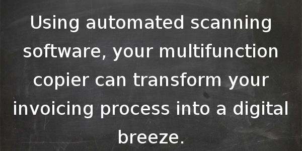 Finance – Digitizing Your Accounts Payable Process